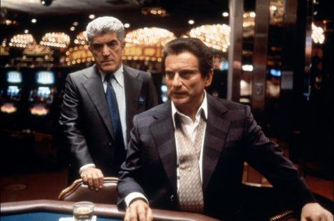 Casino 1995