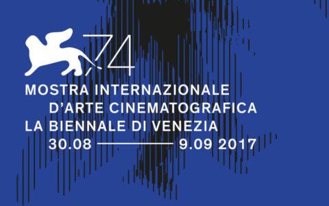 74esima Mostra Internazionale d'Arte Cinematografica La Biennale di Venezia