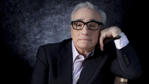 Martin Scorsese - Eine Filmreihe zum 75. Geburtstag