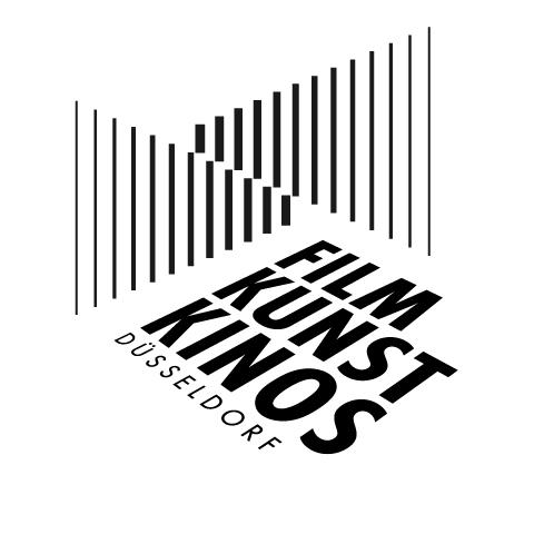 Düsseldorfer Filmkunstkinos