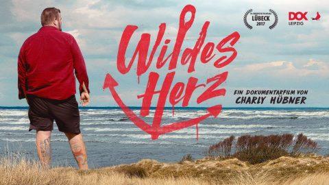 Wildes Herz 2017