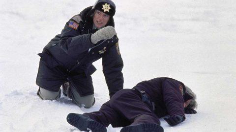 Fargo 1995