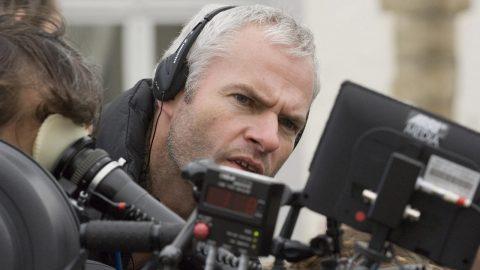 Martin McDonagh Filmreihe