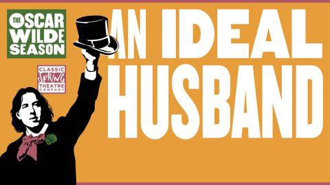 An Ideal Husband - 2018