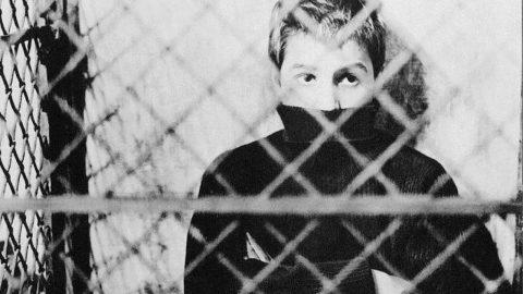 Sie küssten und sie schlugen ihn - 1959