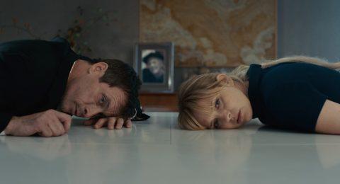Zwei im falschen Film - 2017