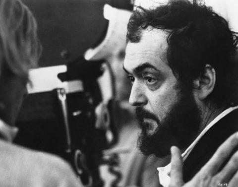 Stanley Kubrick - Filmreihe