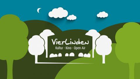 VierLinden Open Air - 2018