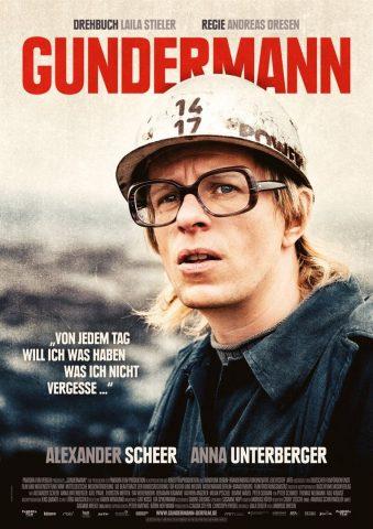 Gunderman - 2018