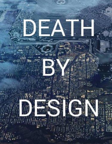 Death by Design - 2016