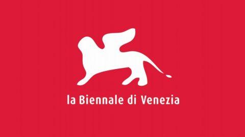 Biennale - Filmfestspiele von Venedig