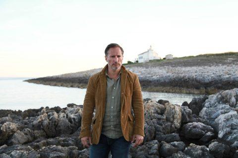 Intrigo: Tod eines Autors - 2018