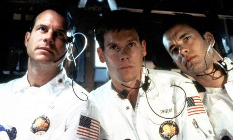 Apollo 13 - 1995