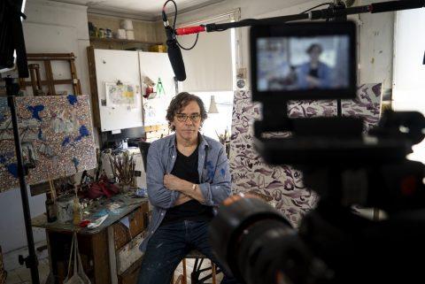 Degas: Leidenschaft für Perfektion - 2018