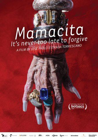 Mamacita - 2018