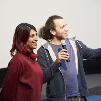 Die Schneiderin der Träume: Premiere im Metropol - 2018