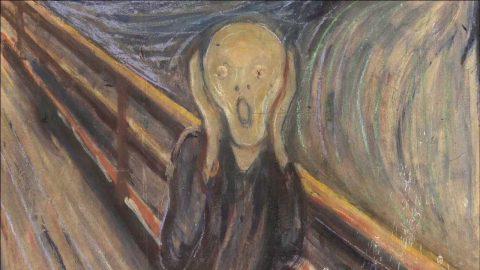 Munch 150 - 2012