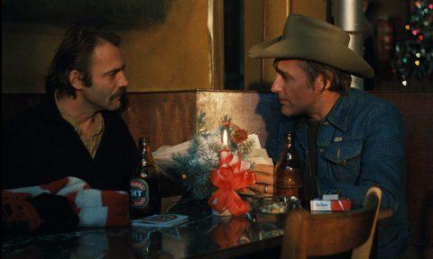 Der amerikanische Freund - 1976