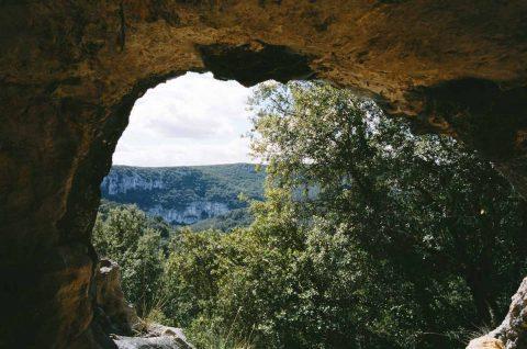 Die Höhle der vergessenen Träume - 2010