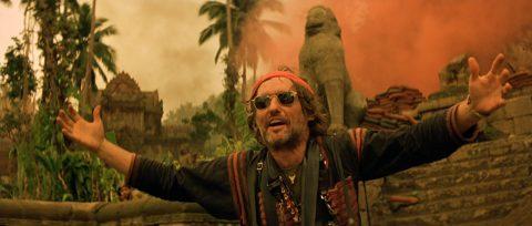 Apocalypse Now - 1979