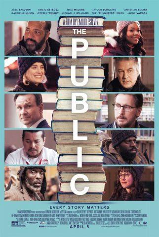 Ein ganz gewöhnlicher Held - 2018 Filmposter