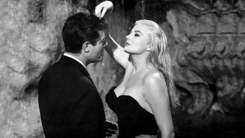 La Dolce Vita - 1960