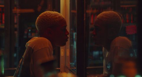 Waves - 2019