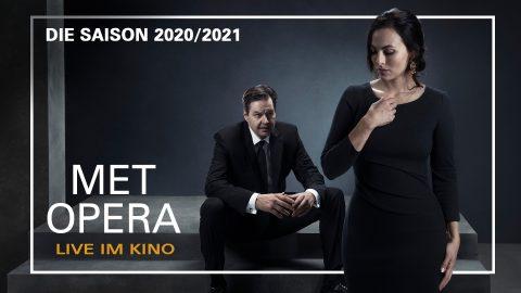 MET-Opera Season 20/21