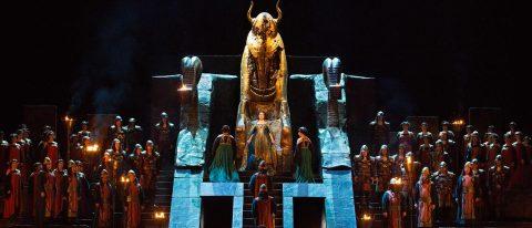 MET 2020/21 Nabucco