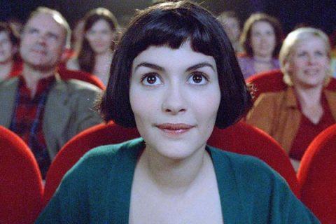 Die fabelhafte Welt der Amélie - 2001