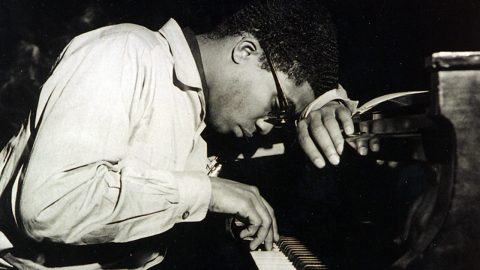 Blue Note - 1997