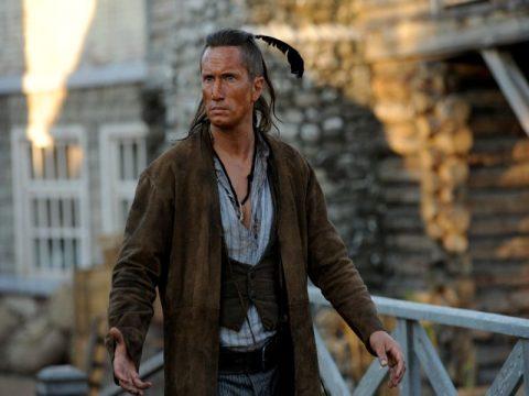 Tom Sawyer - 2011