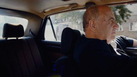 World Taxi - 2019