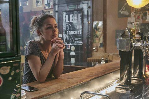 Leif in Concert - 2019