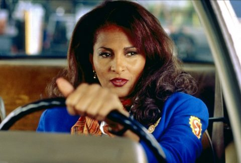 Jackie Brown - 1997