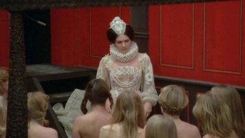 Unmoralische Geschichten - 1974