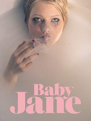 Baby Jane - 2019 Filmposter