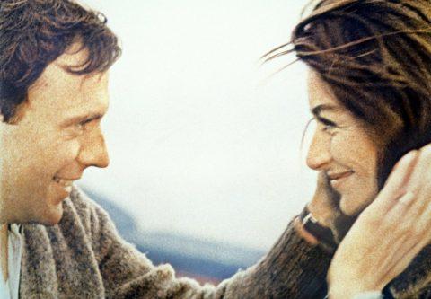 Ein Mann und eine Frau - 1966