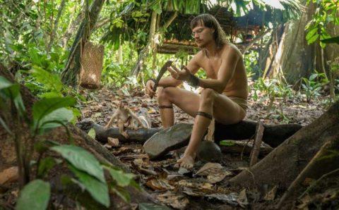 Die Stimme des Regenwaldes - 2019