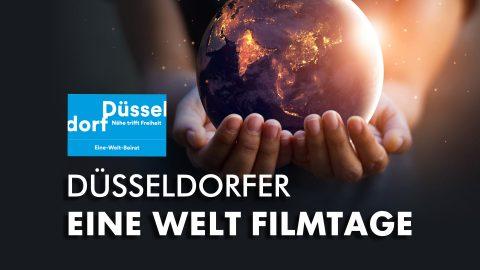 EineWeltFilmtage_BANNER HP LOGO
