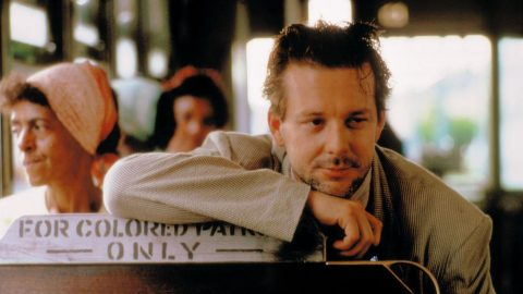 Angel Heart - 1987
