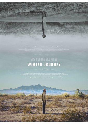 Winterreise - 2019 Filmposter