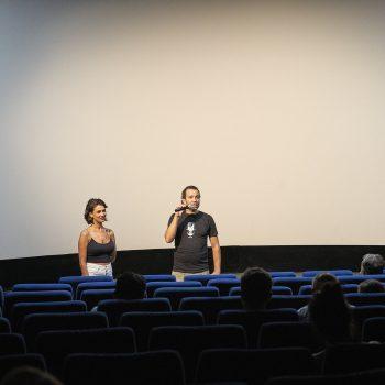 Die obskuren Geschichten eines Zugreisenden: Premiere 2020 Metropol