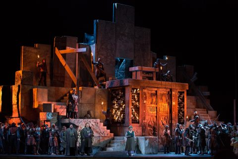 MET 20/21 - Nabucco (2017)