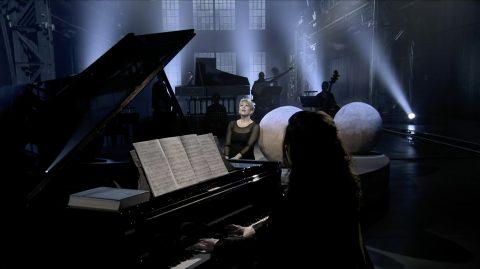 MET 2021- Stars in Concert: Joyce Donato (2020)