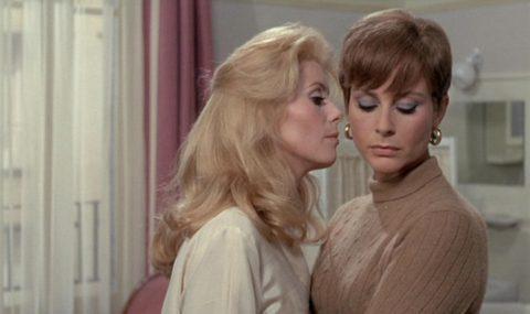 Belle de Jour - 1967