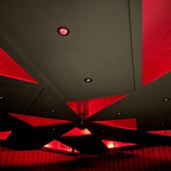 Kino leuchtet. Für dich - Alarmstufe ROT