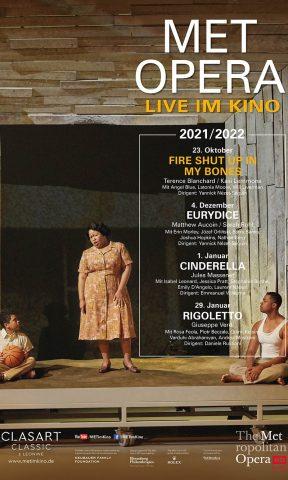MET 20/21 Poster: fire shut up in my bones