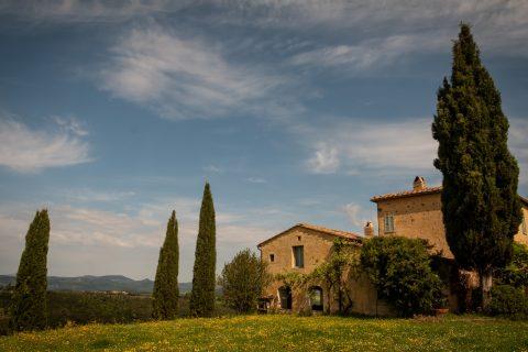 Made-in-Italy-Bild4