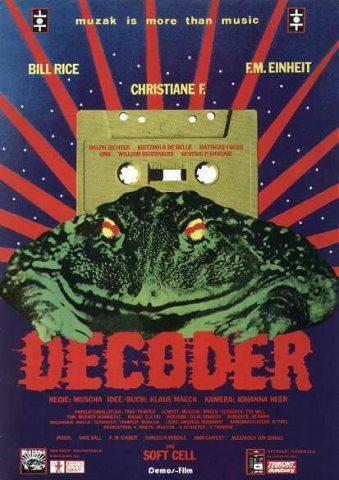 Decoder - 1984